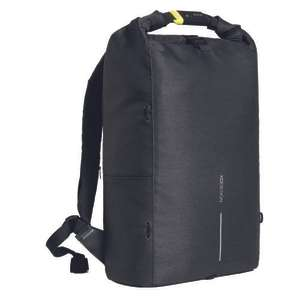 XD Design Bobby Urban Lite - Anti Theft Reiserucksack