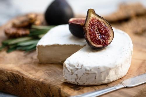 15% auf alles bei Petit Veganne (vegane Käsealternativen aus Bio-Cashews)