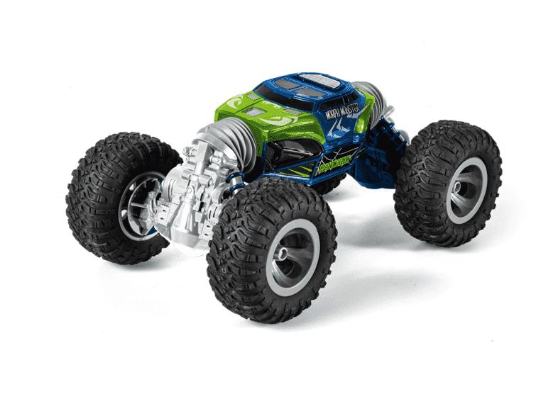 Revell Stunt Car MorphMonster (24476) für 20 Euro [Real]
