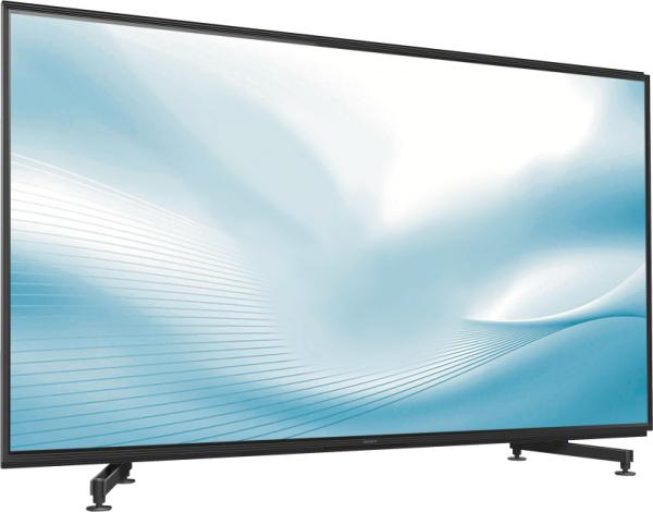 Sony FWD-85Z9G/T LED 8K mit Tuner LED-Display 85'' mit 7680x4320 8K UHD für 9079€ inkl Versand