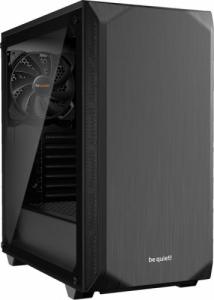 Dubaro Gaming PC Ryzen 3600 / RTX2070Super / 32GB DDR4 3200 / 500GB NVME / 250GB SATA / 2GB HDD / MSI B450 Tomahawk MAX / 550W be quiet!