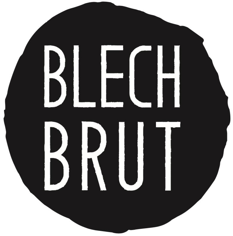 30% Rabatt und gratis Versand bei Blech.Brut, plus weitere Rabatte in Craftbeer-Webshops