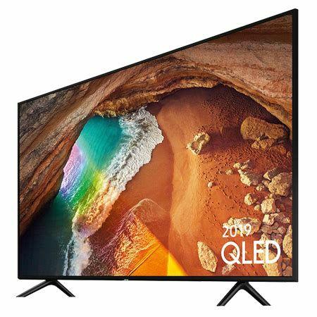 Samsung GQ55Q60R zum Bestpreis