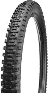 MTB Paar Specialized Slaughter GRID 2Bliss Ready DH Reifen 650b - 27.5 x 2.3