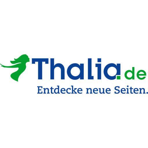 1 kostenloses Hörbuch dank 30-tägiger Abo-Testphase bei Thalia (Wie Audible)