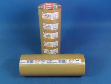 TESA 57177 Premium-Packband