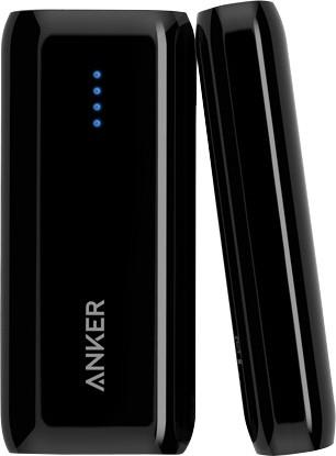 10£ Gutschein auf Anker Produkte - z.B. Anker Astro E1 5200 mAh Powerbank für 5,59€ (Amazon UK)