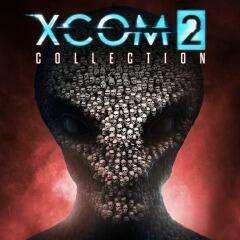 XCOM 2 Collection inkl. War of the Chosen DLC (Steam) für 13,46€ (WinGameStore)
