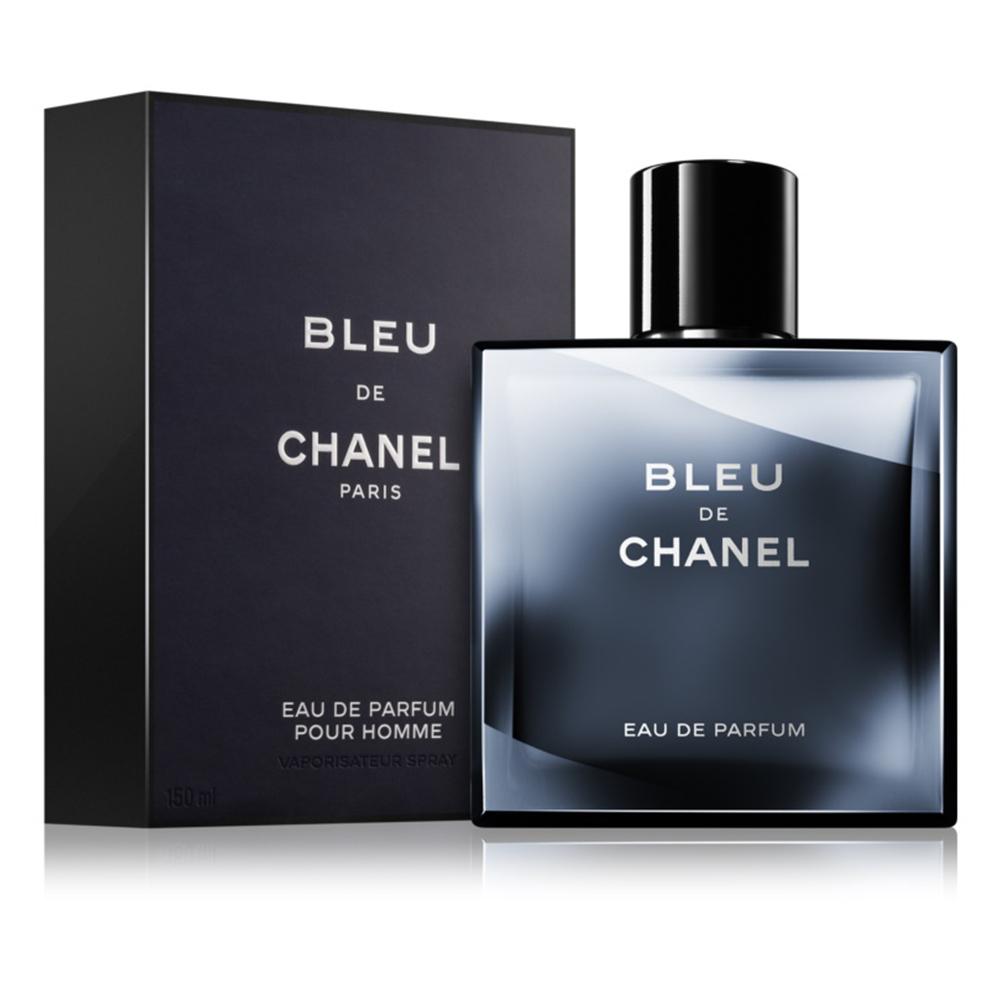 """[Parfümerie Pieper] Chanel """"Bleu de Chanel"""" 150ml Eau de Parfum"""