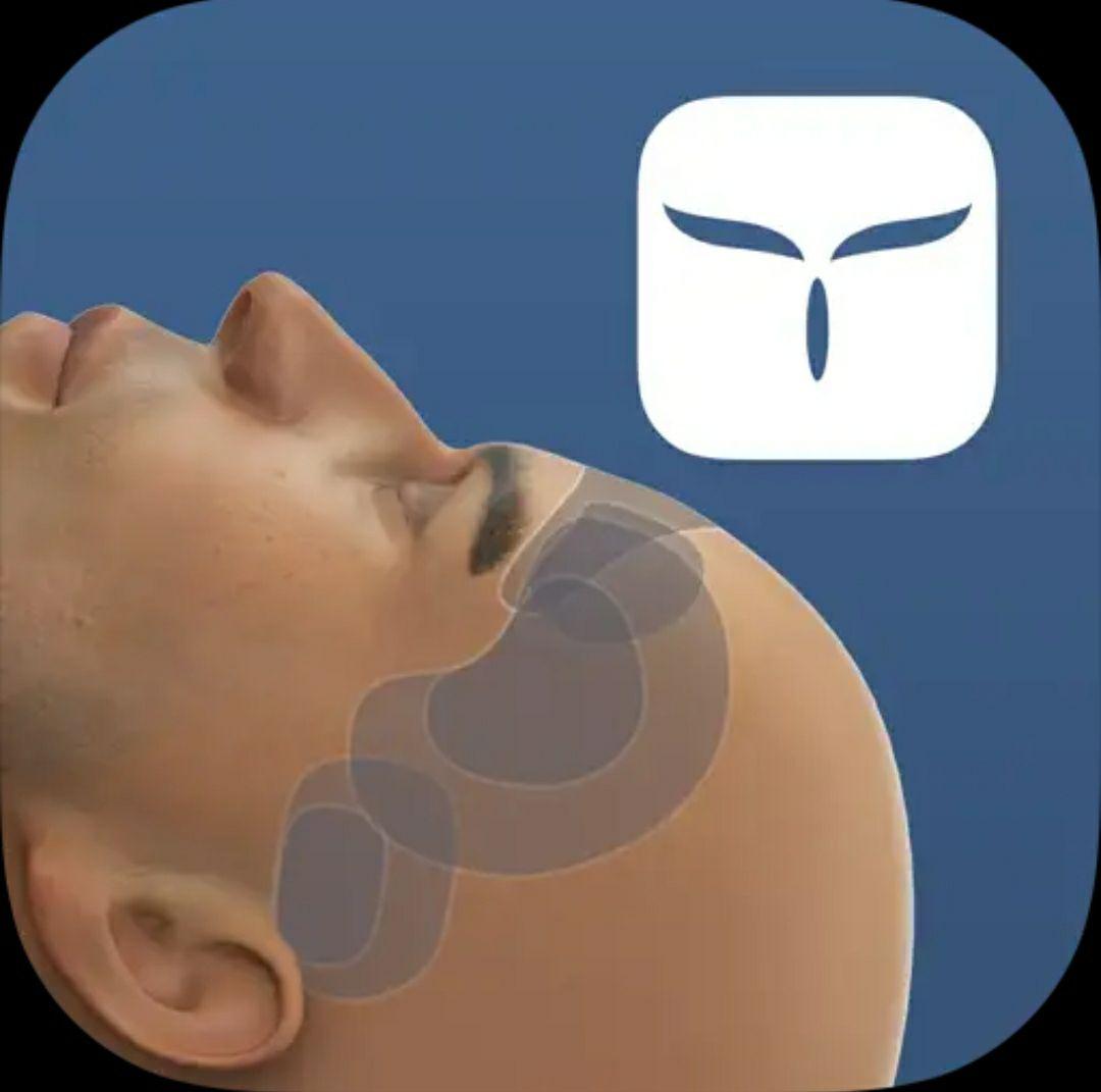 Neurosimulator Vol.l - OP-Simulation für's Gehirn (4,3* 10.000 Downloads) [Android-Freebie]