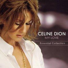 [amazonMP3] Celine Dion - My Love Essential Collection für 3,99€