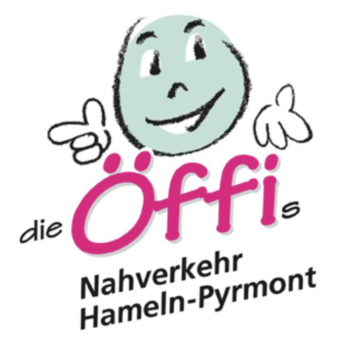 [Lokal] Hameln-Pyrmont: Öffentlicher Nahverkehr ab morgen kostenlos