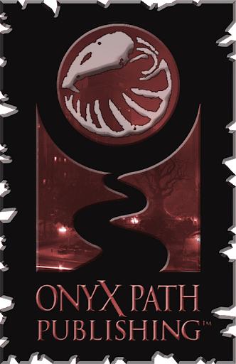 Onyx Path Publishing verschenkt jeden Tag ein Rollenspiel-Grundregelwerk