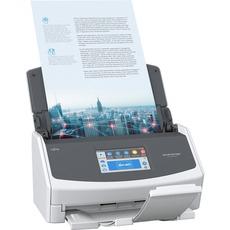 Promotion Deal Fujitsu ScanSnap iX1500 + iX100