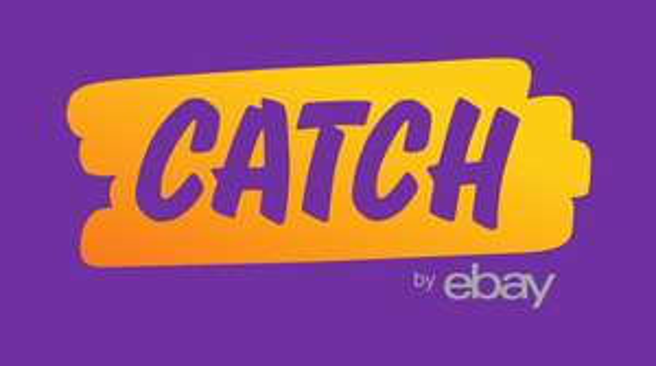 15% Rabatt auf Catch (eBay)