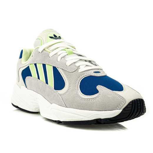 Adidas YUNG-1 - Größen 40 2/3   42 2/3   43 1/3   44   45 1/3   46 2/3