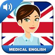 [Freebie] [Google Playstore] Medizin Englisch MosaLingua - Für alle in Brexit-Land Hängengebliebenen - Bleibt gesund u. Gute Besserung