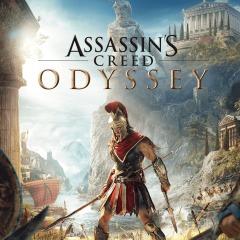 Assassin's Creed Odyssey (Xbox One) für 14,19€ (Xbox Store US)