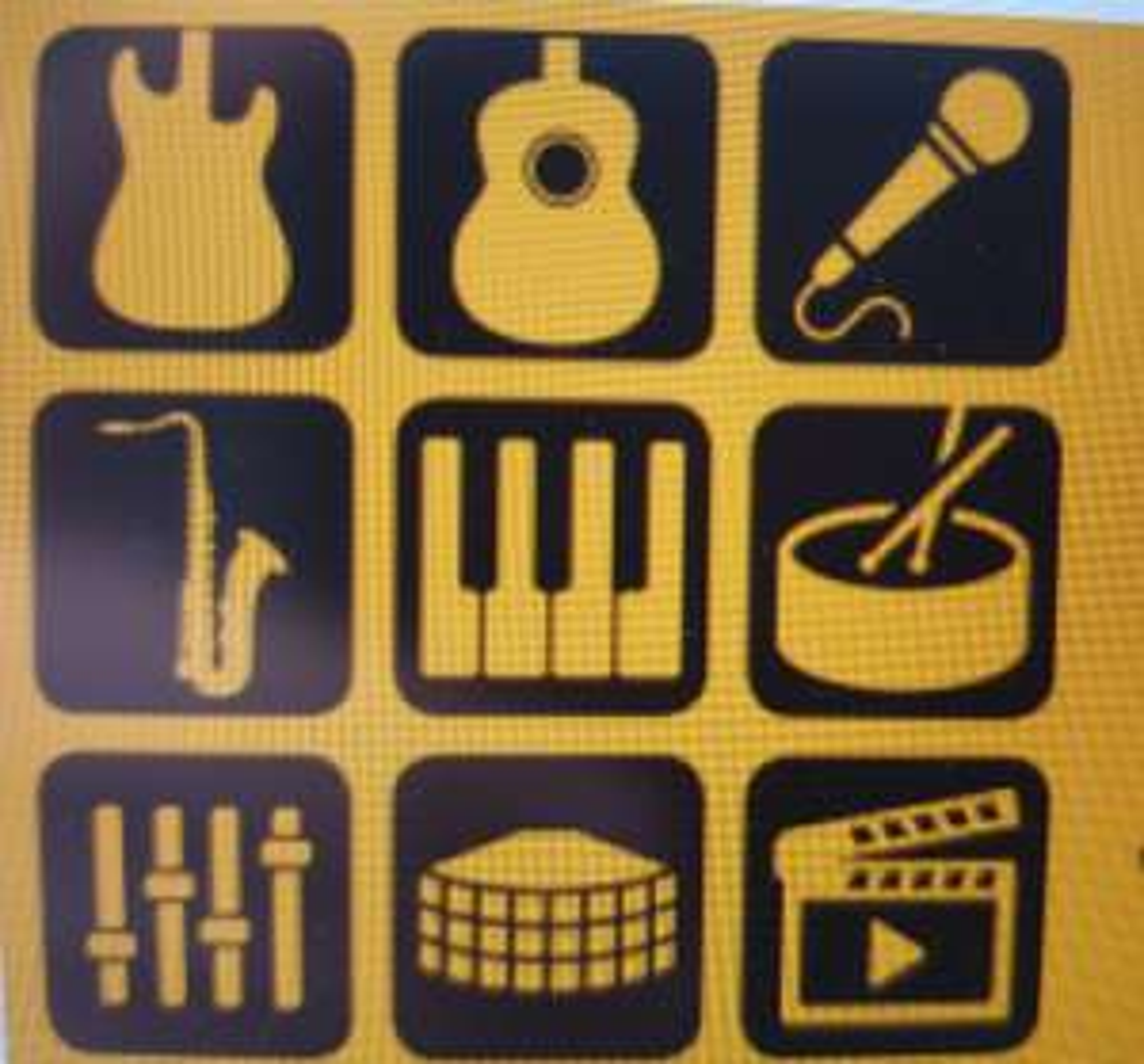 [Free] [PPV Medien] Musiker-Magazine gratis downloaden, Drumheads, Guitar, Keys, soundcheck, tastenwelt etc.