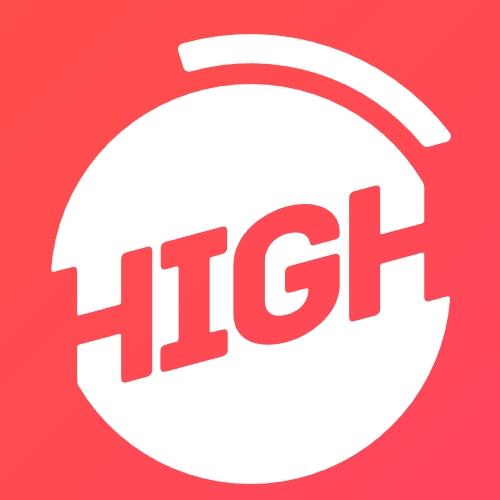 [Telekom-Netz] HIGH Tarif mit 10GB LTE, Allnet- & SMS-Flat: 25 Mbit/s für mtl. 15€ und 50 Mbit/s für mtl. 17,50€ und ohne Anschlussgebühr