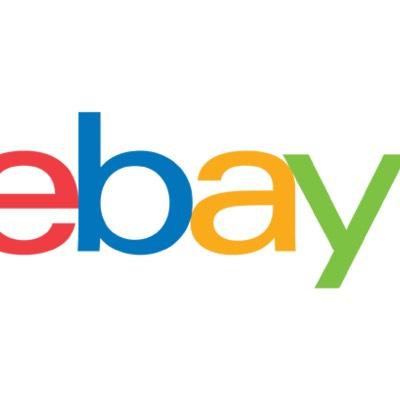 ebay Aktion Verkaufsaktion: Gutscheine bis zu 50€*