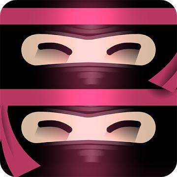 [Google Playstore] The Last Ninja Twins