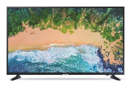 Samsung UE65NU7099U 4K Ultra HD TV (Smart TV, 4K, HDR) [Expert]