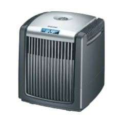 Beurer LW 110 Luftbefeuchter/-reiniger