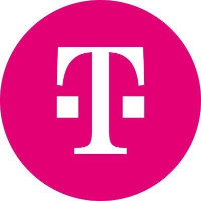 Telekom Magenta Zuhause XL TV (250 Mbit/s) mit 220€ Cashback, 160€ Telekom Gutschriften + AVM FRITZ!Box 7590