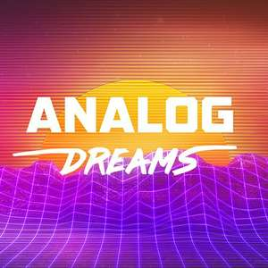 Native Instruments: Kostenloses Synth Preset - Analog Dreams