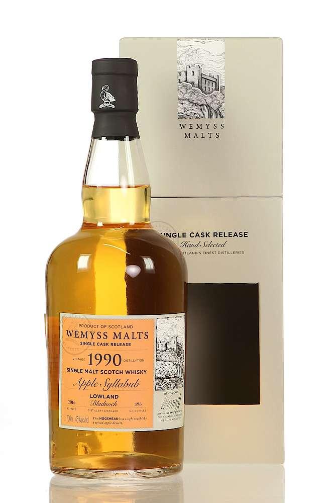 Whizita Whisky-Sammeldeal: Bladnoch, Longmorn, Glen Moray, Arran, Old Pulteney, Arran, Edradour, Dalmore und weitere Whiskys