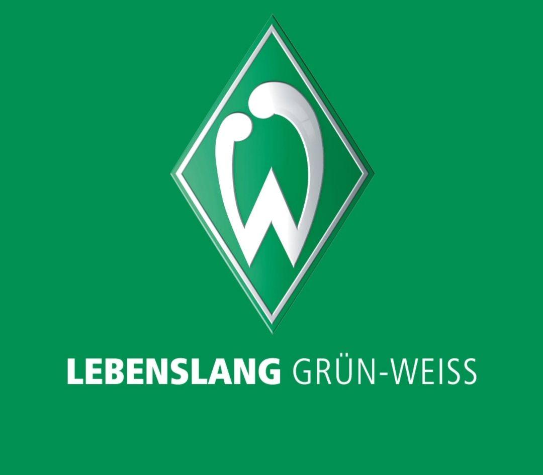 SALE im Werder Bremen Onlineshop | VSKfrei ab 20€