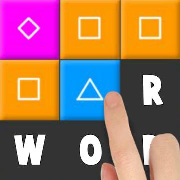 Puzzle Words und Word Chess PRO kostenlos @ Google Play