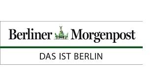 3 Wochen die Berliner Morgenpost print oder epaper, selbstkündigend