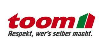 (Toom) Bosch Smart Home Eyes ab 149,89€ evtl. TPG