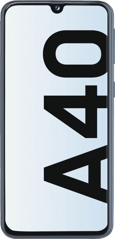 Preisfehler Samsung Galaxy A40 Smartphone Dual SIM A405F 64GB