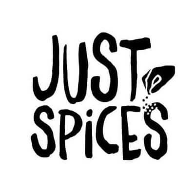Just spices gratis Gewürz Mischung 5 stück