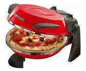 "Pizzaofen 1200 Watt ""Pizza Express Delizia"""