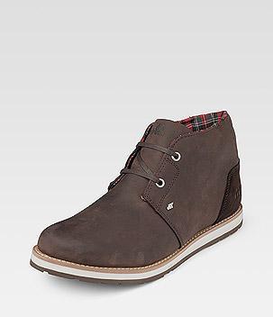 Goertz Extra Sale - nochmal 20% auf reduzierte Schuhe (u.a. Boxfresh)