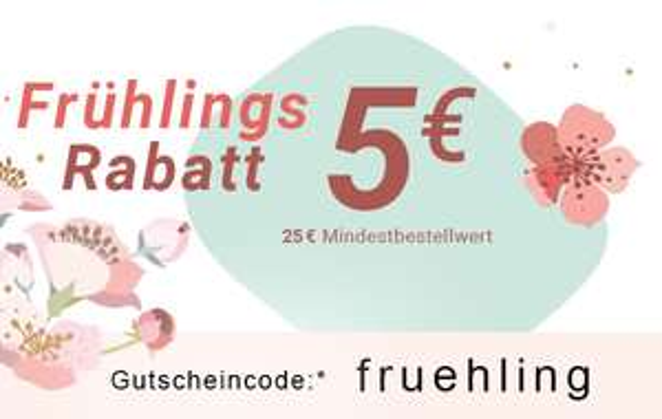 5€ Rabatt (25€ MBW) bei Medimops auf das gesamte Gebrauchtwarensortiment