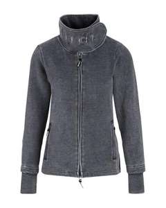 [Amazon.de] Bench Damen Sweatjacke Fast Forward inkl. Versand 24,36 € !!!