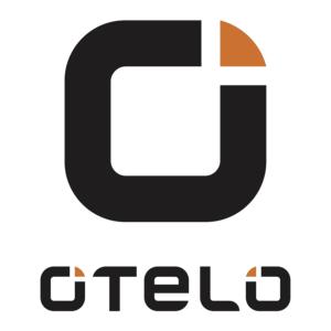 10GB LTE Vodafone Otelo für 11,03€ mtl. durch 215€ Auszahlung und on top Google Home Mini + 100€ Travel Check