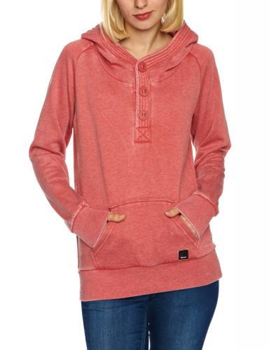 [Amazon.de] Bench Damen Sweatshirt Cakewalk für 24,61 € statt 69,95 €