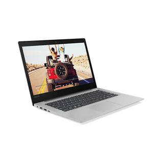 Lenovo Ideapad 14 Zoll S130-14IGM Intel 4GB RAM 128GB SDD