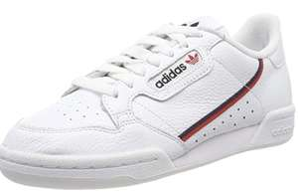 Sneakers Angebote ⇒ Jetzt günstig kaufen