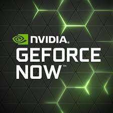 GeForce Now - 3 Monate kostenlos testen
