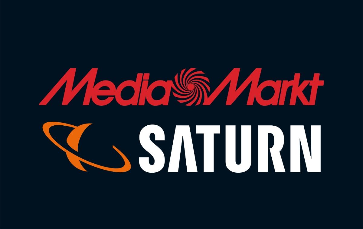 Media Markt / Saturn 20% auf alle Gigaset-Produkte