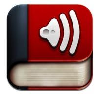 GRATIS: Audiobooks HQ – 5402 Hörbücher @iTunes