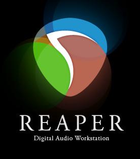 Cockos REAPER Digital Audio Workstation - kostenlose Lizenz bis Ende Juni