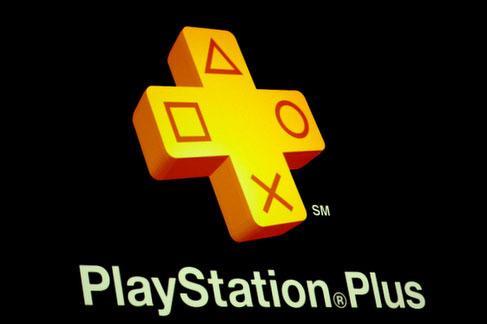 Playstation Plus - 3 Monate für nur 5,49 EUR
